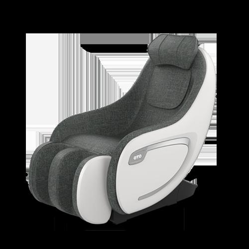 OTO Quantum EQ-10 Massage Chair